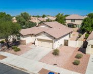 14118 W Windrose Drive, Surprise image