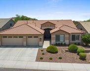 2003 W Morning Vista Lane, Phoenix image