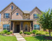 10016 Broiles Lane, Fort Worth image