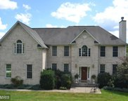 6353 TROUT STREAM DRIVE, Sykesville image