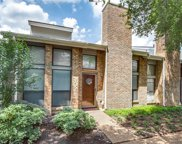 17490 Meandering Unit 702, Dallas image