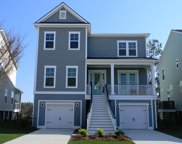 1581 Fort Palmetto Circle, Mount Pleasant image