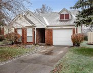 9380 Discovery W Drive, Indianapolis image