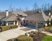 204 Sorrento Drive, Greenville image