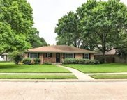10231 Vinemont, Dallas image
