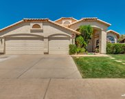 1660 W Winchester Way, Chandler image