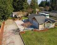 4304 184th Ave SE, Issaquah image