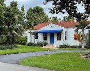 1008 Sw 45th Ave, Miami image