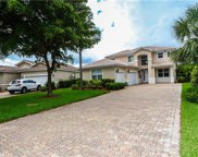 9507 Silver Pine LOOP, Fort Myers image