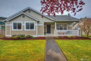 5621 159th Av Ct E, Sumner image