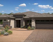 3565 E Starflower Drive, Queen Creek image