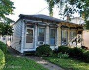1430 Winter Ave, Louisville image