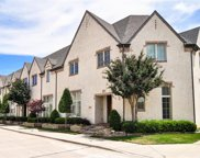 17206 Lechlade, Dallas image
