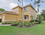 6087 United Street, West Palm Beach image
