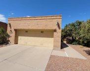 8643 N Candlewood, Tucson image