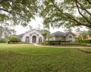 13124 N WEXFORD HOLLOW RD, Jacksonville image