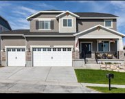 14258 S Box Meadow  Ln, Herriman image