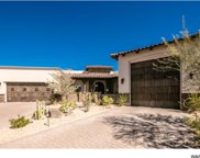 3790 Tradition Way, Lake Havasu City image