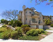 1676 Thomas Ave, Pacific Beach/Mission Beach image