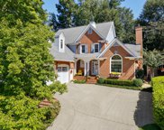 360 Fountain Oaks Lane, Sandy Springs image