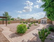 21352 N 78th Lane, Peoria image