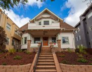 2941 4th Ave, Mission Hills image