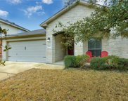 18605 Silent Water Way, Pflugerville image