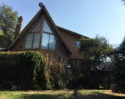 3290  Indian Oaks Drive, Lincoln image