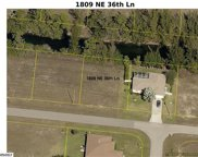 1809 NE 36th LN, Cape Coral image