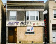 4621 North Clark Street, Chicago image