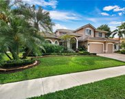 2465 Provence Cir, Weston image