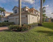 14050 Giustino Way Unit 202, Bonita Springs image