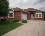 840 Clearwater Cove  East, Crown Point image