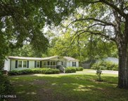 22 Formosa Drive, Wilmington image