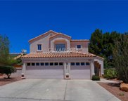 1710 SKY MOUNTAIN Way, Henderson image