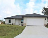 1123 NW 4th PL, Cape Coral image