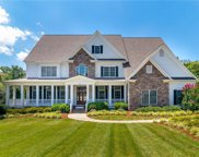 890 Heron Ridge Road, Winston Salem image