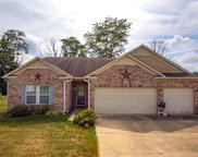 12365 Falling Leaves  Trail, Indianapolis image