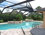5855 Cloudstone Ct, Naples image