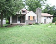 3505 Fairway Rd, Knoxville image