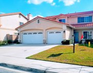14943 Catania Way, Fontana image