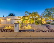 5442 E Acoma Drive, Scottsdale image