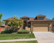 12014 South Allerton Circle, Parker image