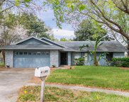 14112 Summerset Court, Clermont image