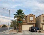 1607 White Skies Court, Las Vegas image