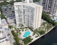 2451 Brickell Ave Unit #3H, Miami image