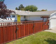 930 Sunset Dr, Livermore image