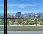 10501 Wilshire Boulevard Unit #1502, Los Angeles image
