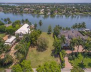 635 Kings Town Dr, Naples image