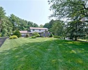2745 Evergreen, Lower Macungie Township image